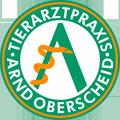 Tierarzt Arnd Oberscheid, Pliezhausen