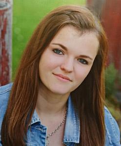 Sarah Hipp